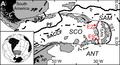 East Scotia Ridge vents map.png