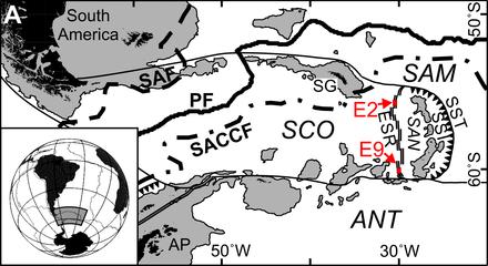 Ciudades marineras - Página 7 440px-East_Scotia_Ridge_vents_map