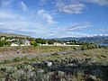 East Wenatchee from Apple Capital Loop Trail Washington.jpg