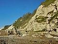 Eastbourne - panoramio (17).jpg