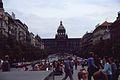 Eastern Europe 1990 (4524572744).jpg