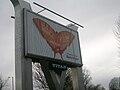 Easyjet Billboard Manchester.jpg