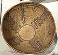 Eating bowl, Timbisha Shoshone - Oakland Museum of California - DSC05007.JPG