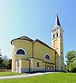 Ebenthal (Niederösterreich) - Kirche (2).JPG