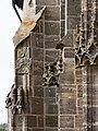 Ebern Friedhofskapelle Wappen 9091103.jpg