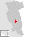 Ebersdorf im Bezirk HF.png