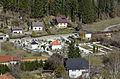 Eberstein Friedhof 07032014 222.jpg