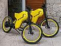 Ebike, Split (P1080870).jpg
