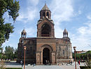 Echmiatsin Cathedral front view.jpg