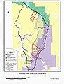 Ecklund Complex at Dinosaur National Monument - Wildland Fires, September 2001 (bfbf1cf3-f9f5-4256-bed2-1cfb330f80a9).jpg