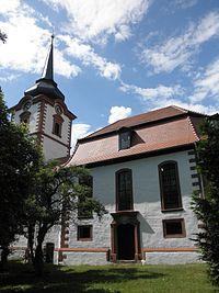 Eckstedt Kirche.JPG