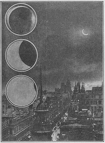 Eclipse solar - Buenos Aires - 1927.jpg