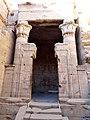 Edfu Tempel Wabet 01.jpg