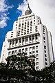 Edifício Altino Arantes - Altino Arantes Building (9633849608).jpg