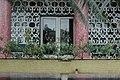 Edifício Parque Verde Mar (3855308204).jpg