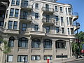 Edifice Joseph-Arthur-Godin 05.jpg