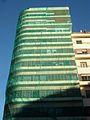 Edifici Alonso, (octubre 2011), València.jpg