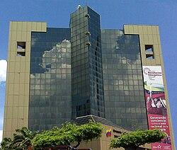 Edificio PDVSA 5 de Julio.jpg