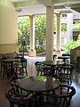Edificio San Ignacio- Restaurante.JPG