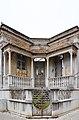 Edificio abandonado en Avenida Combatentes da Grande Guerra, Setúbal, Portugal, 2012-05-11, DD 01.JPG