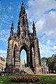 Edinburgh, Scott Monument (37729400005).jpg