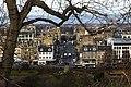 Edinburgh 2016-12-17-1.jpg