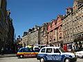 Edinburgh img 1146 (3658411086).jpg