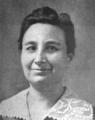 Edith E. Supple (1920).png