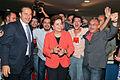 Eduardo Campos e Dilma Rousseff em seminário organizado pelo PSB.jpg