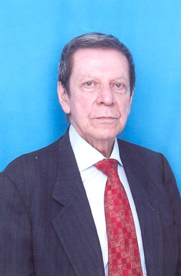 Photo Eduardo Gómez via Wikidata
