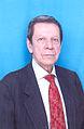 Eduardo Gómezmez.jpg