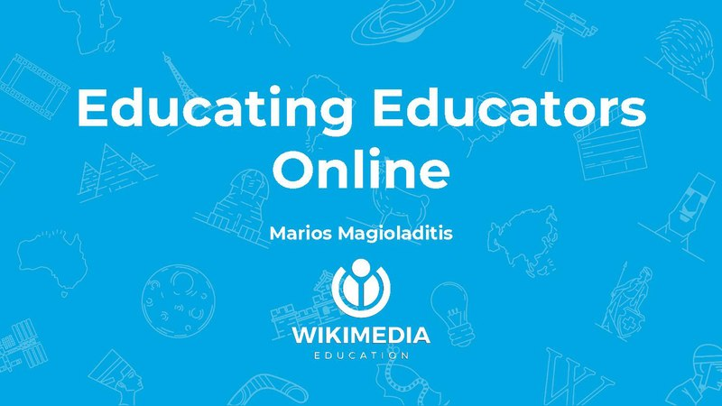 File:Educating Educators online.pdf
