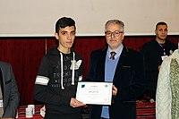 Education wikipedia program of Hebron4.jpg