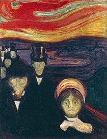 Edvard Munch - Anxiety - Google Art Project.jpg