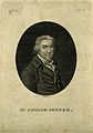 Edward Jenner. Line engraving by C. Böhme after P. R. Vignér Wellcome V0003082.jpg