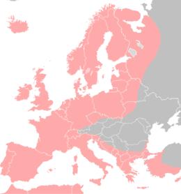 Eel inEurope.png