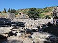 Efeso, ginnasio 01.JPG