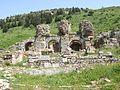 Efeso - Terme di Vario - panoramio.jpg