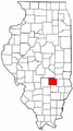 Effingham County Illinois.png