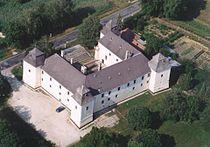 Egervár1.jpg