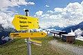 Eggalm - trail sign.jpg