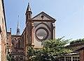 Eglise Notre-Dame-des-Sept-Douleurs et de Sainte-Catherine-de-Sienne - Blagnac.jpg