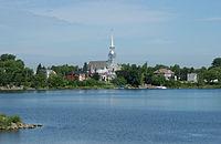 Eglise Saint-Joseph-de-Chambly.jpg