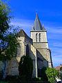 Eglise Saint Désiré Lons le Saunier 11.jpg