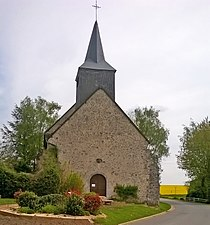 Eglise deJoiselle.jpg
