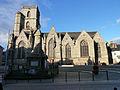 Eglise de Ploermel.jpg
