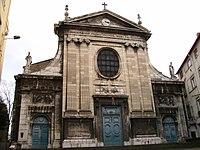Eglise st just Lyon5 fr.JPG