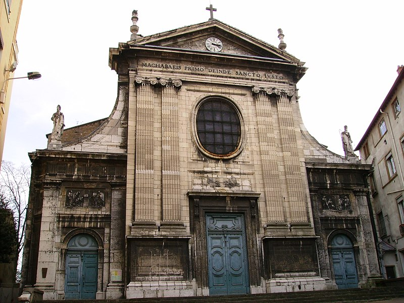 800px-Eglise_st_just_Lyon5_fr.JPG