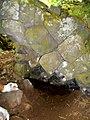 Egyórás-barlang.jpg