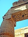 Egypt-3A-055 - Great Colours (2216560815).jpg